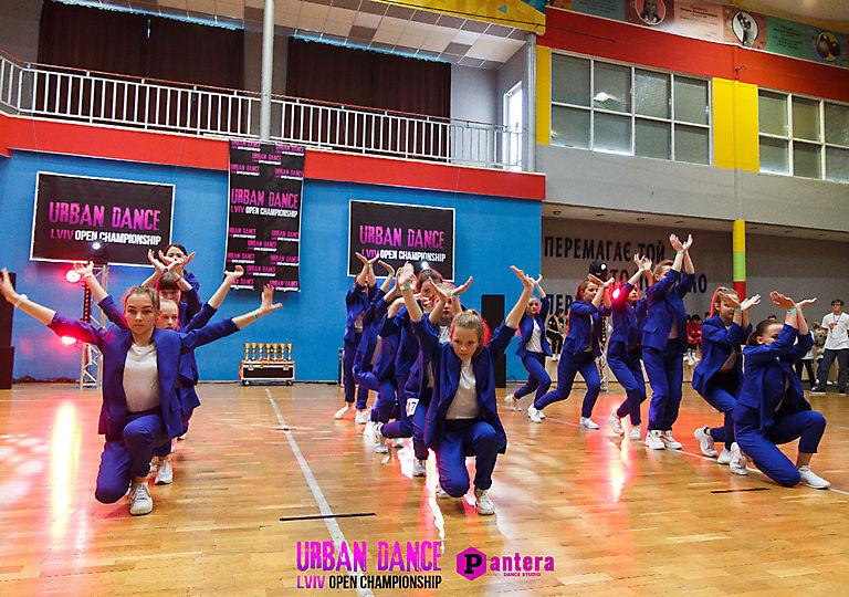 lv-urban-dance00471