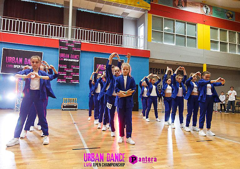lv-urban-dance00472