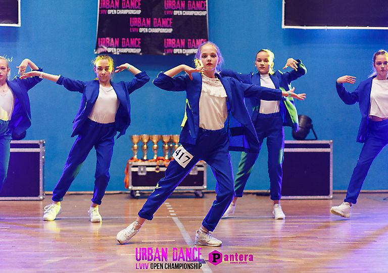 lv-urban-dance00478