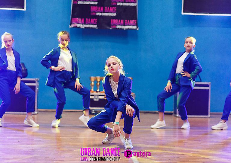 lv-urban-dance00479