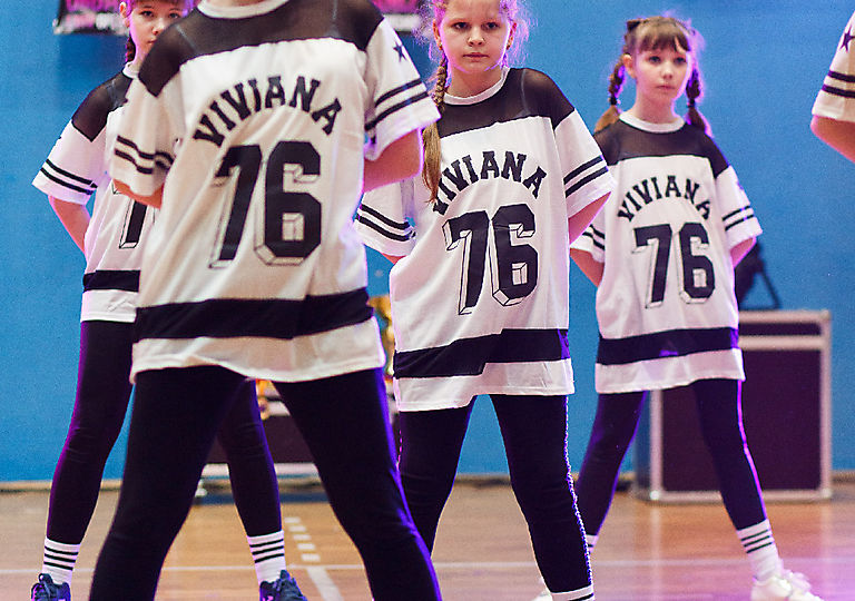 lv-urban-dance00486