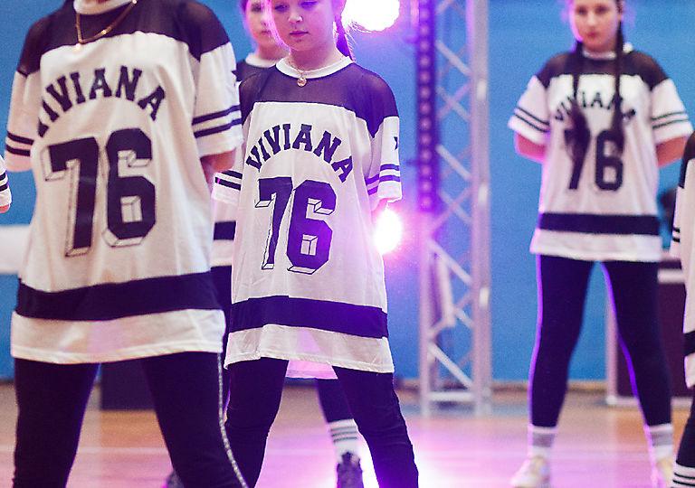 lv-urban-dance00488