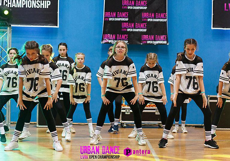 lv-urban-dance00490
