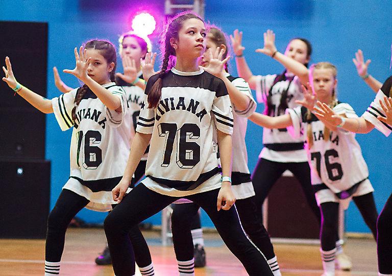 lv-urban-dance00491