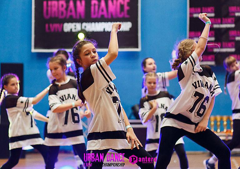 lv-urban-dance00497