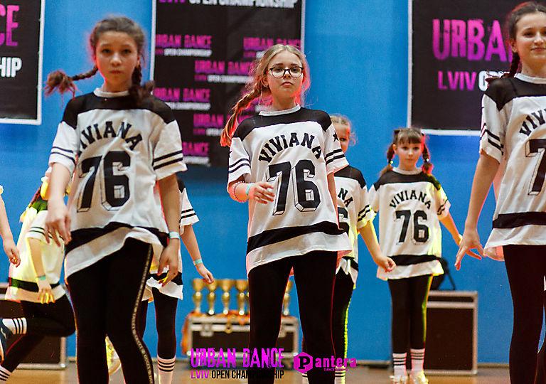 lv-urban-dance00498