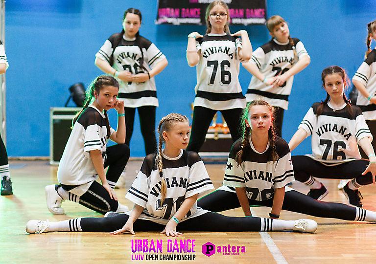 lv-urban-dance00499