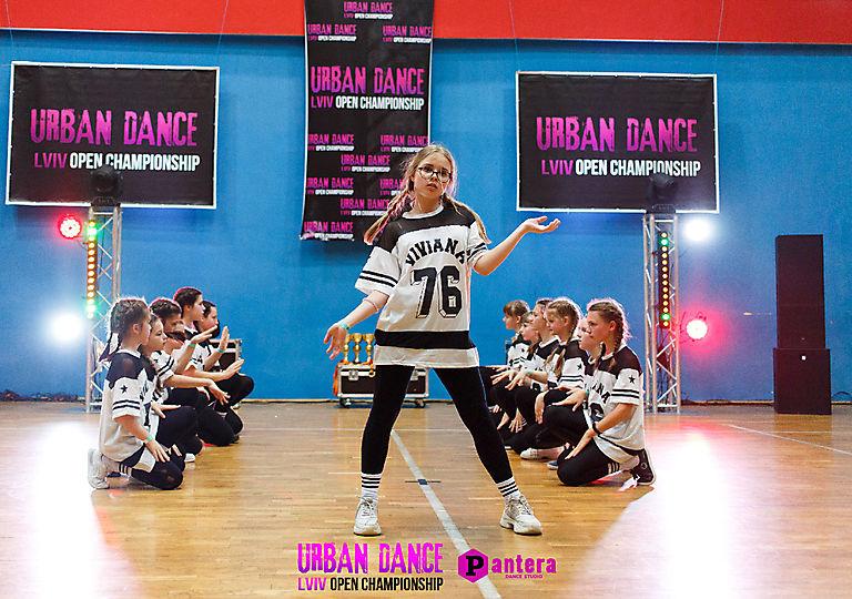 lv-urban-dance00500