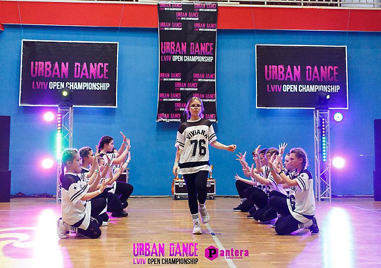 lv-urban-dance00501