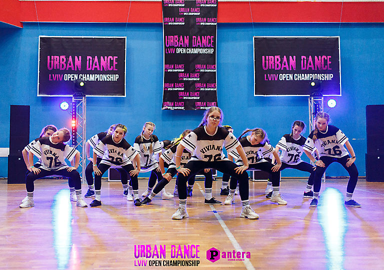 lv-urban-dance00502