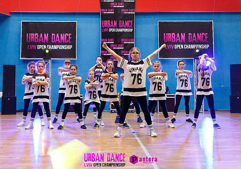 lv-urban-dance00503