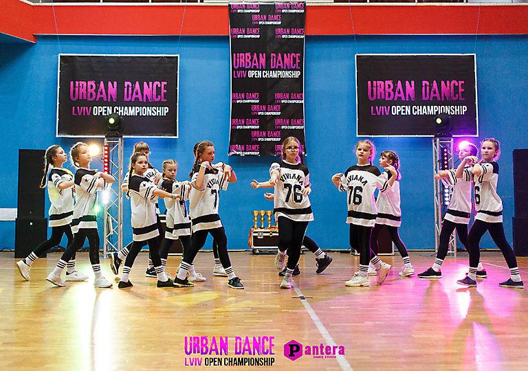 lv-urban-dance00504