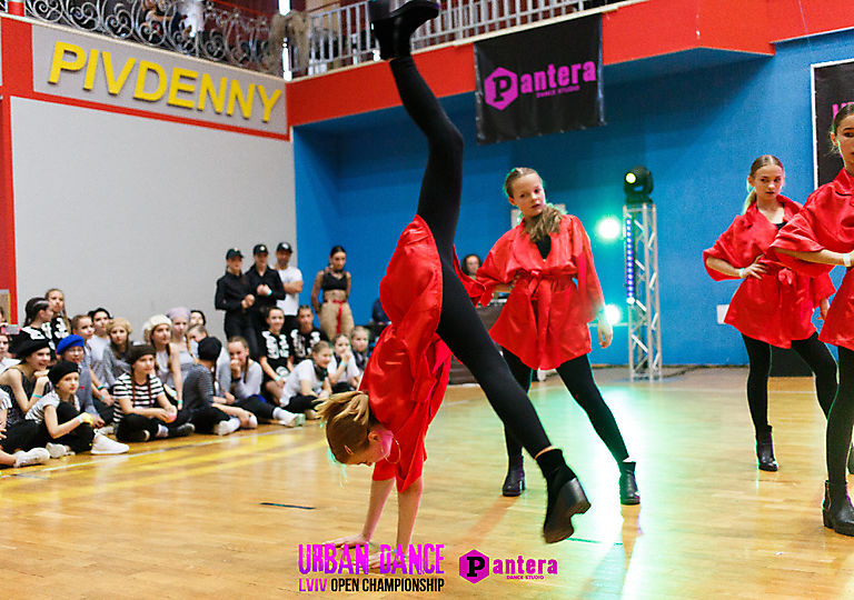 lv-urban-dance00589