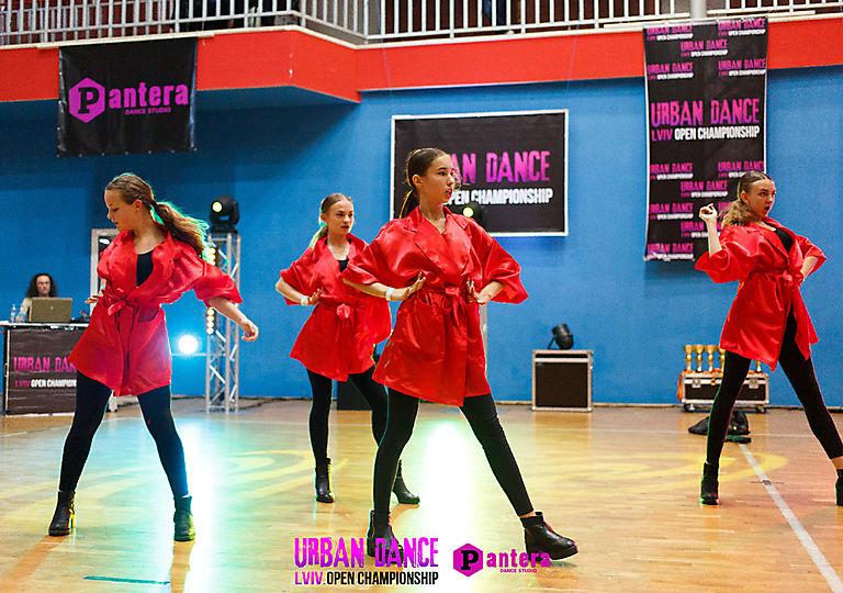 lv-urban-dance00590