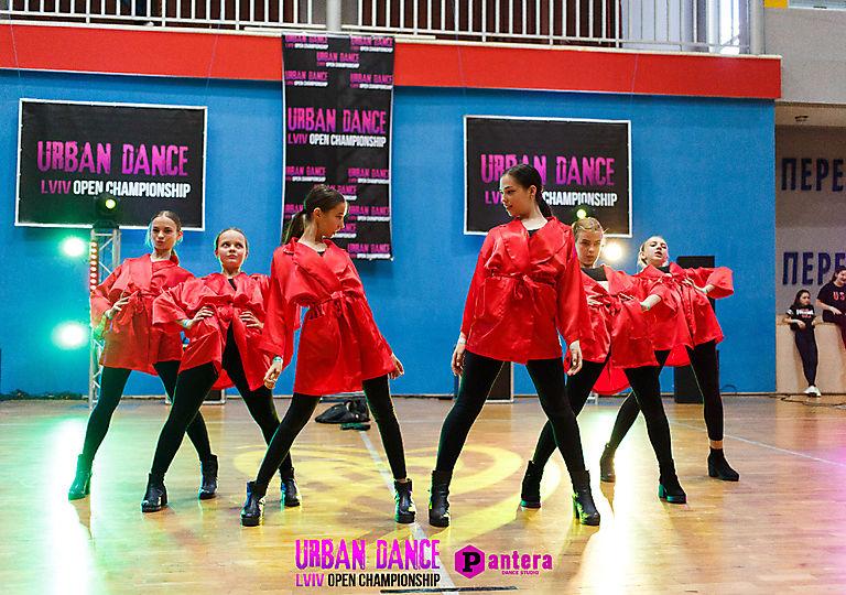 lv-urban-dance00593