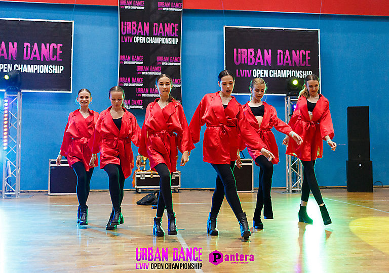 lv-urban-dance00594