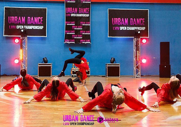 lv-urban-dance00596