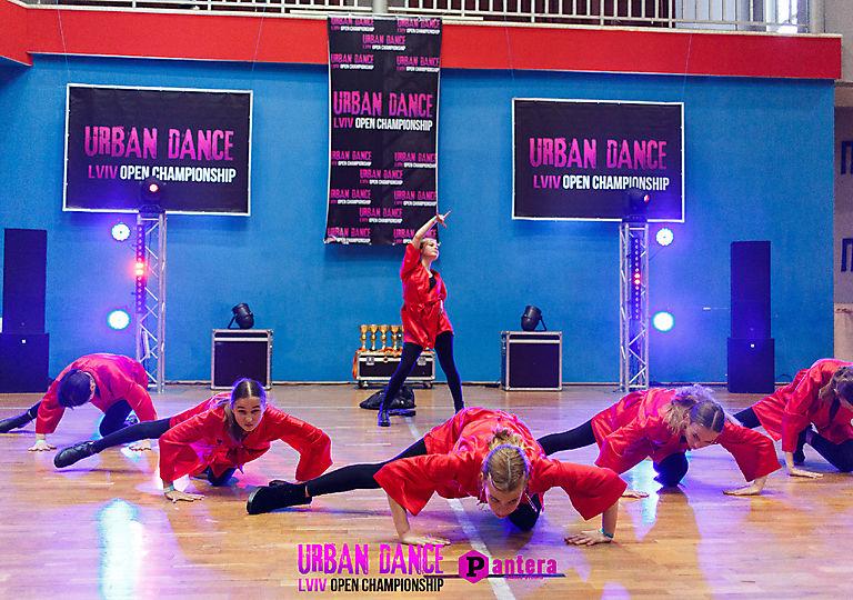 lv-urban-dance00597