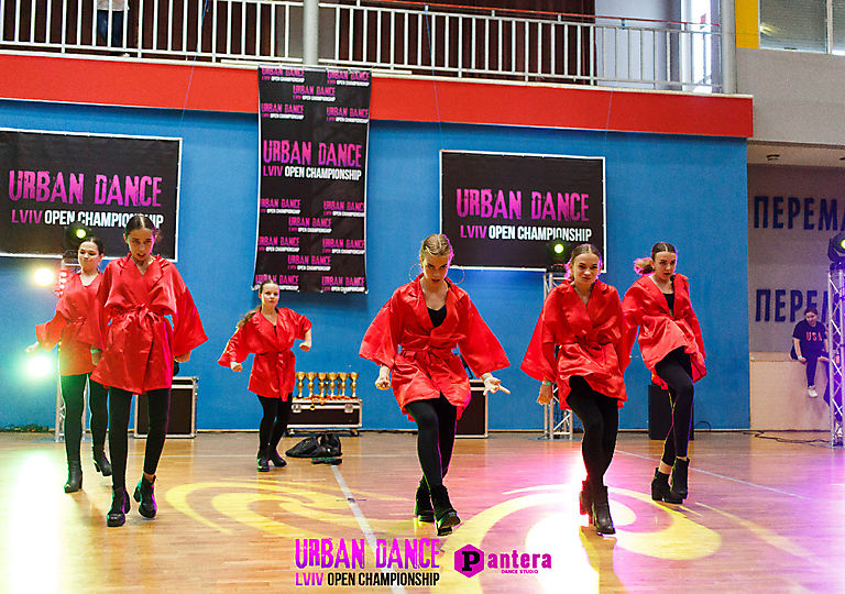lv-urban-dance00598