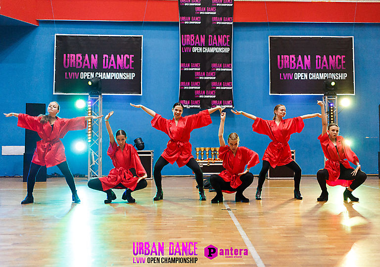 lv-urban-dance00599