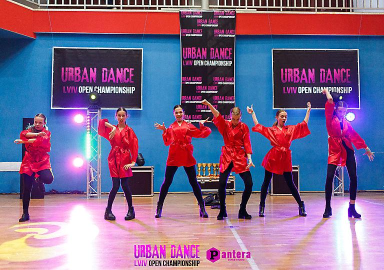 lv-urban-dance00600