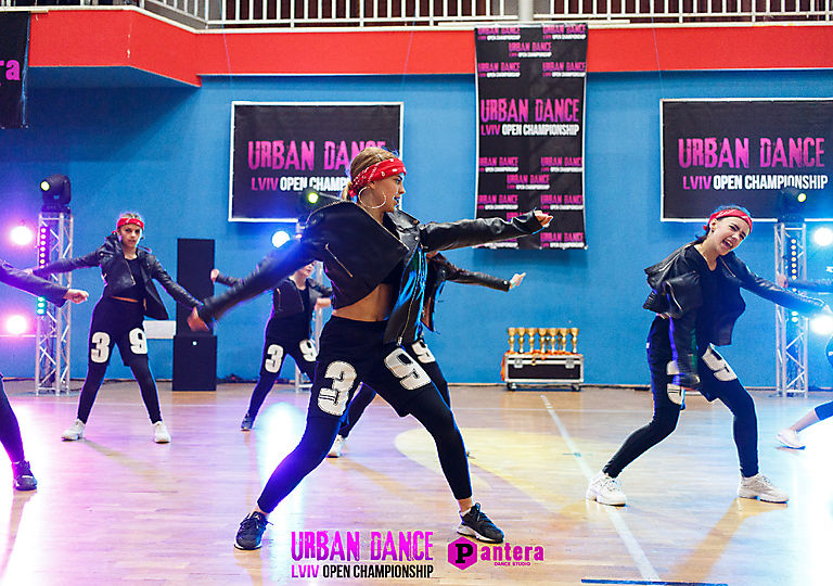 lv-urban-dance00661