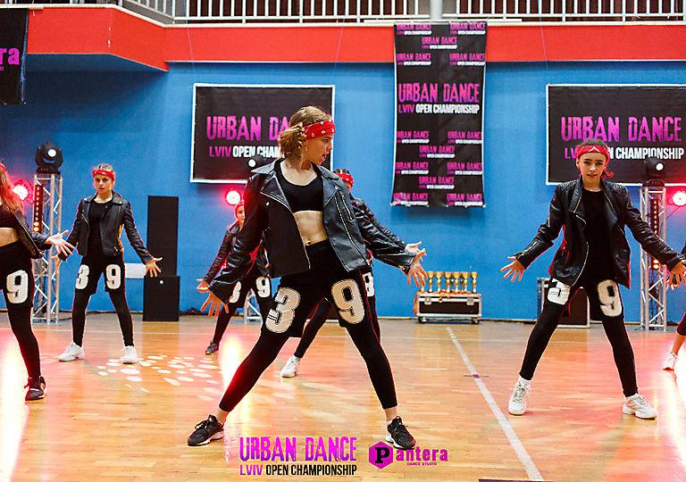 lv-urban-dance00662