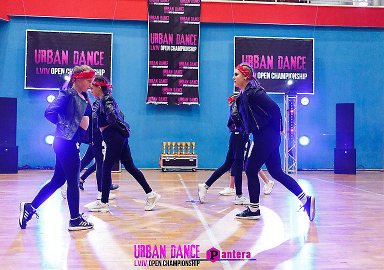 lv-urban-dance00663