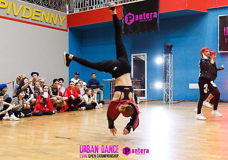 lv-urban-dance00665