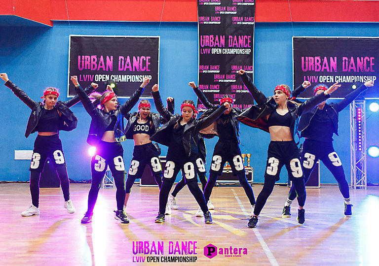 lv-urban-dance00666