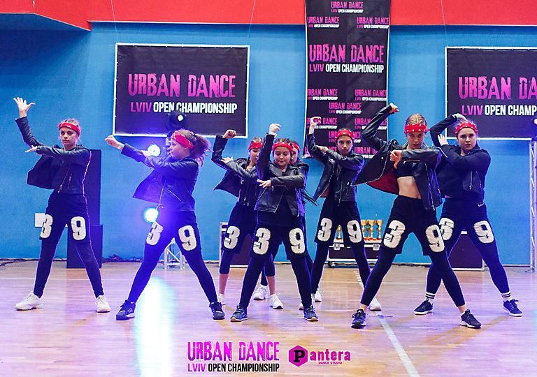 lv-urban-dance00667