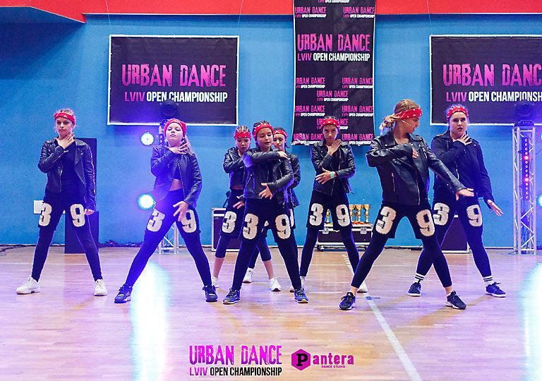 lv-urban-dance00668