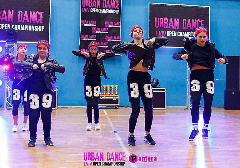 lv-urban-dance00669