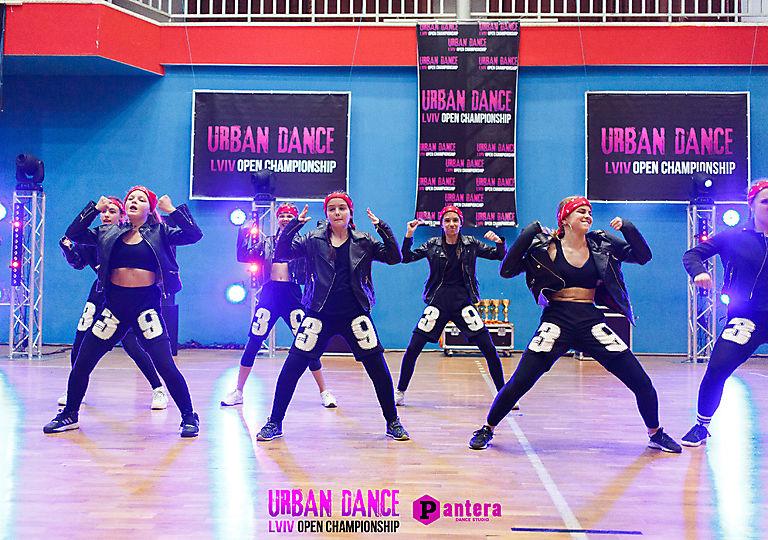 lv-urban-dance00670
