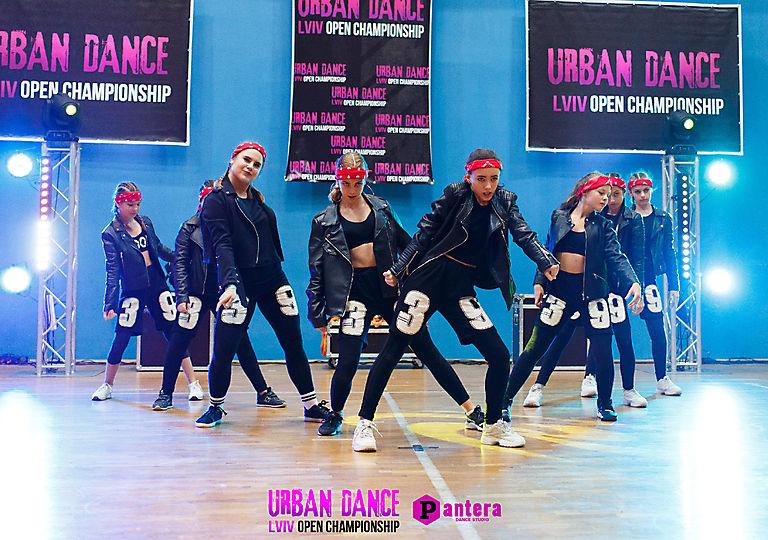 lv-urban-dance00673