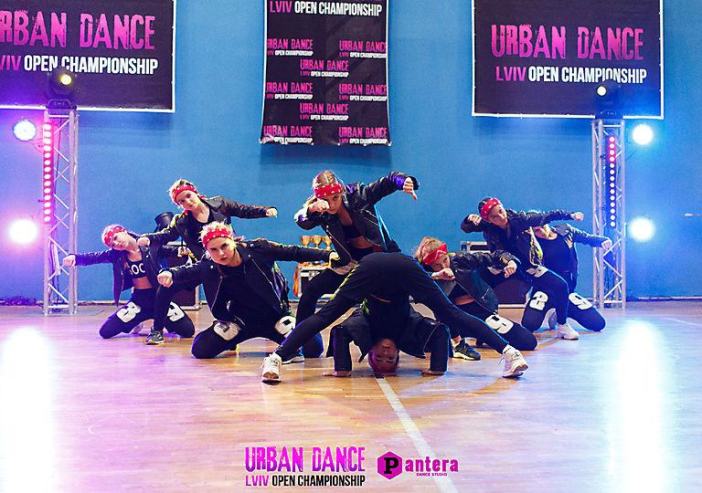 lv-urban-dance00674