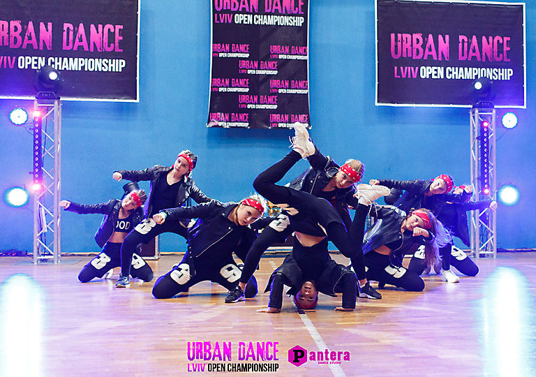 lv-urban-dance00675