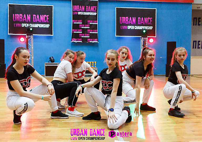 lv-urban-dance00677