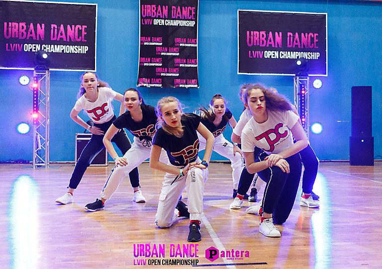 lv-urban-dance00682