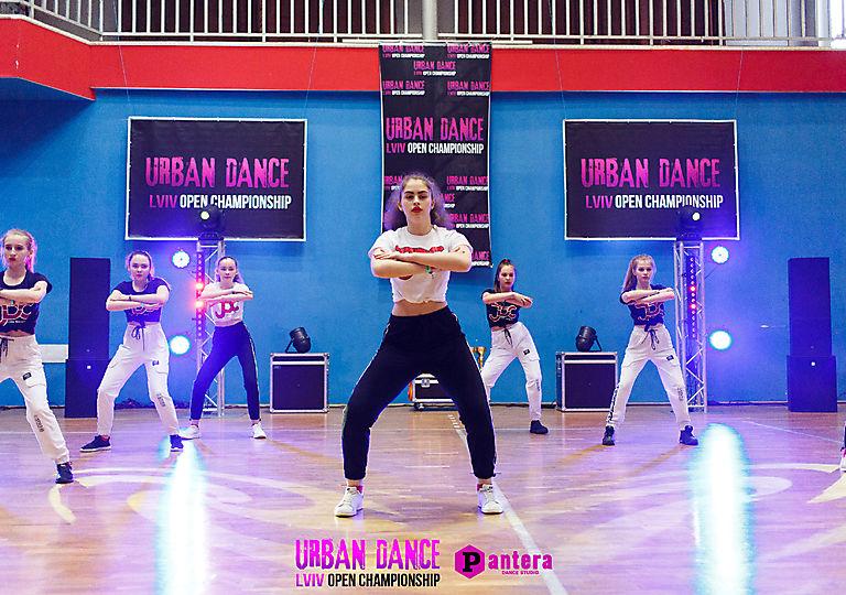 lv-urban-dance00683