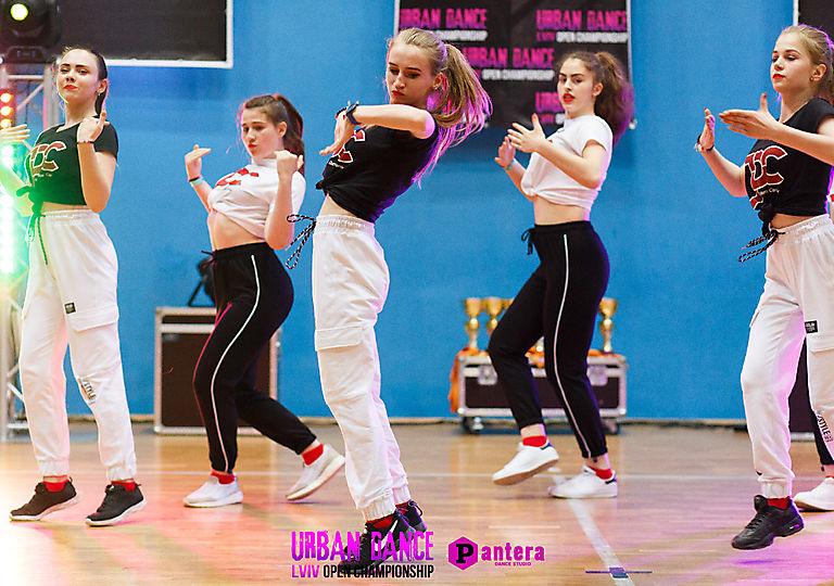 lv-urban-dance00691