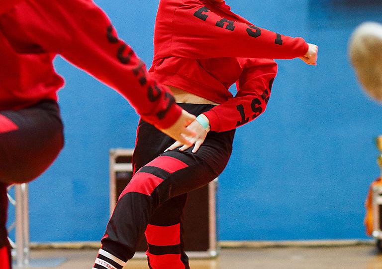 lv-urban-dance00704