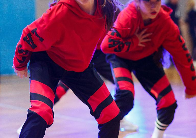 lv-urban-dance00708