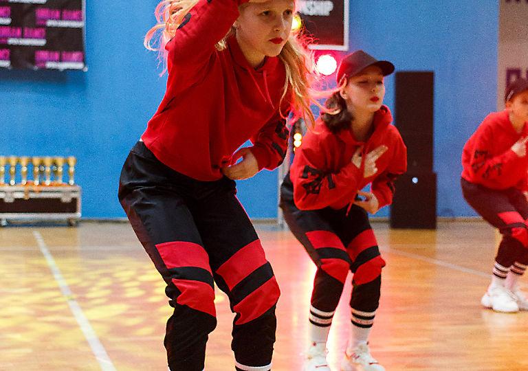 lv-urban-dance00711