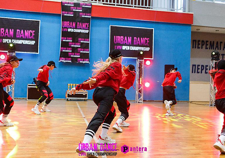 lv-urban-dance00712