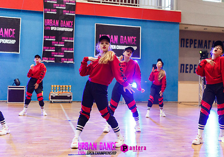 lv-urban-dance00713