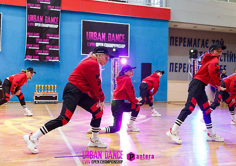 lv-urban-dance00714