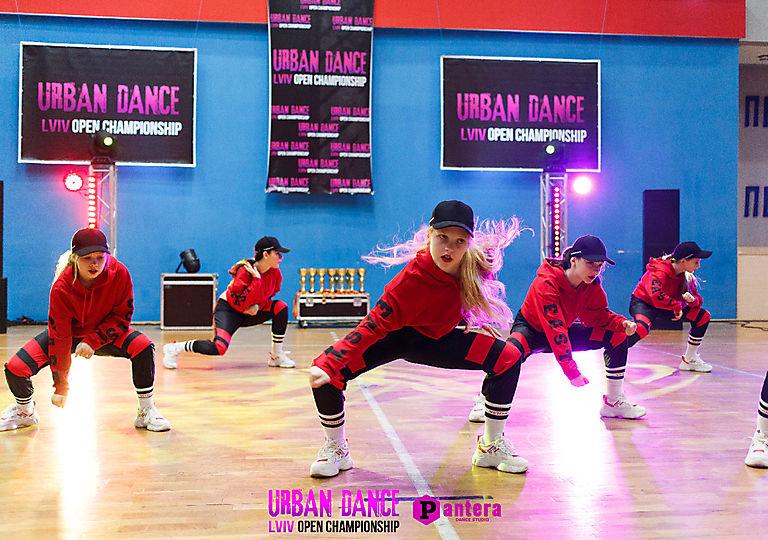 lv-urban-dance00715