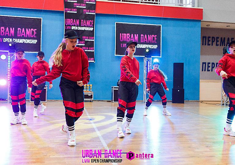 lv-urban-dance00716
