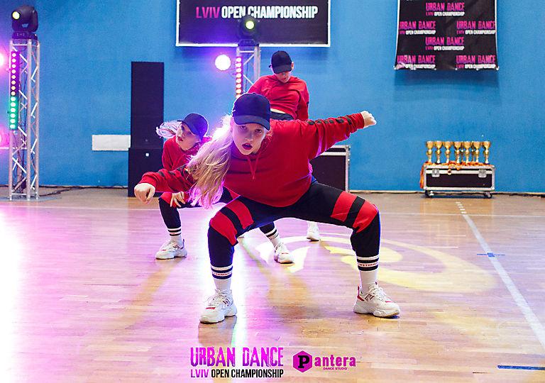 lv-urban-dance00717